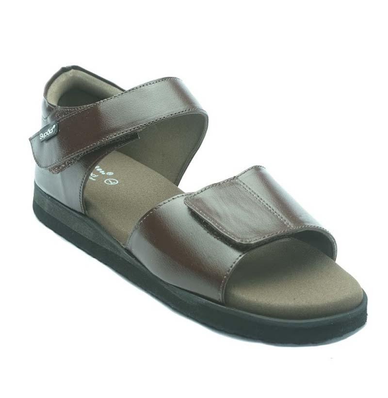 9a77ef96ba9f MARUTHI MEDICALS - Diabetic footwear m.c.r and m.c.p
